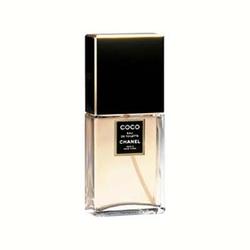 香奈儿可可香水系列淡香水