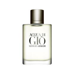阿玛尼寄情香水