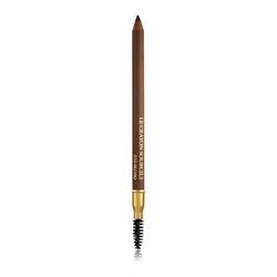 兰蔻造型眉笔
