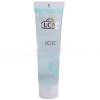 LCN冷冻软膏