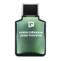 帕高Pour Homme出色男用淡香水