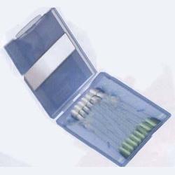 【其他】Conenience速效洗牙棒