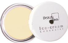 Beauty TechIce-cream雪糕遮瑕膏