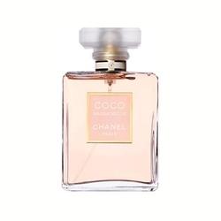 香奈儿可可小姐香水系列喷式香水