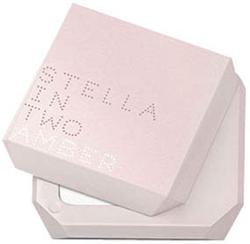 斯特拉麦卡托尼Stella In Two Amber双面Stella琥珀香膏