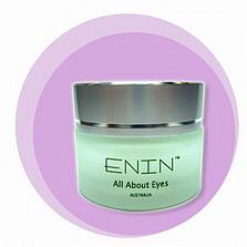 ENIN全效眼部美容液