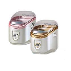 【其他】KORLEA 化妆保健品冷藏箱(BT-0205)