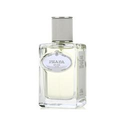 普拉达鸢尾香水