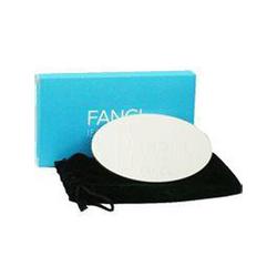 FANCL限量版无污染肌精美化妆镜