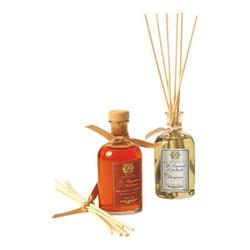 【其他】Antica Farmacista Home Ambiance Perfume家居香氛(石榴+醋栗)