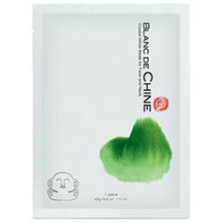【其他】BLANC DE CHINE雪瓷晶透净白颜颈膜