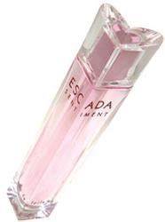 爱思卡达Sentiment红粉物语香水