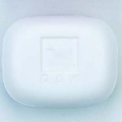 牛牌美肤香皂(牛乳香皂)