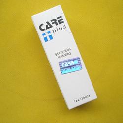 蓓护B5玻尿酸高效保湿精华液