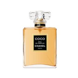 香奈儿COCO香水系列香水