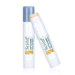 如新丝昂防护润唇膏