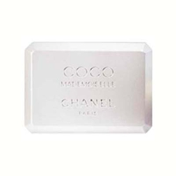 香奈儿可可小姐香水系列香水皂