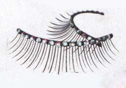 雅蔻时尚造型假睫毛