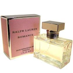 拉夫·劳伦Romance 罗曼史女士香水