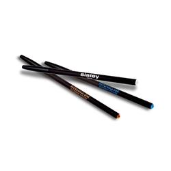 法国希思黎植物星灿眼线笔