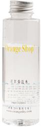 【其他】Orange Shop 100%初蒸洋甘菊纯露
