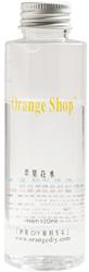 【其他】Orange Shop100%初蒸苹果纯露