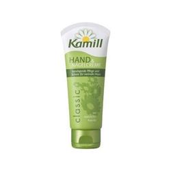 Kamill德国经典洋甘菊双效护手霜