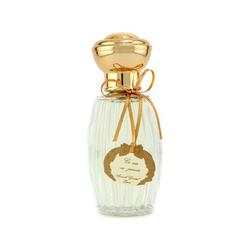 安霓可古特尔今夜或不再微醺玫瑰女士香水