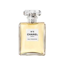 香奈儿五号香水系列低调奢华版香水