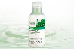 露蔻纯净橄榄玫瑰水保湿因子