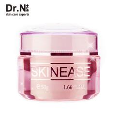 Dr.N+LAB护肤专家 生物纤维葡萄多酚面膜
