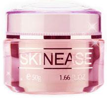 Dr.N+LAB微晶再生葡萄多酚保湿霜
