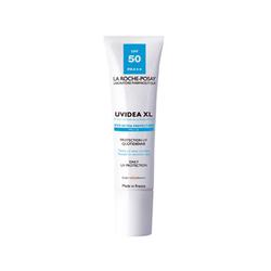 理肤泉每日隔离乳液 修颜型SPF30+ PPD18 PA+++
