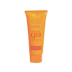 高丝Q10活肤滋养保湿护手霜