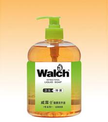 威露士健康洗手液(专业型)