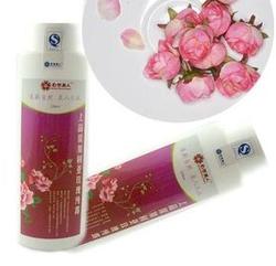 自然美人保加利亚玫瑰纯露