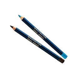 蜜丝佛陀彩色眼线笔