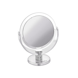 丝芙兰带支架镜子