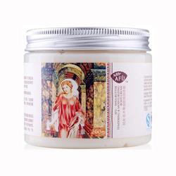 阿芙乳木果油防屑润体霜