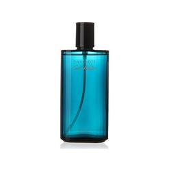神秘水男用香水