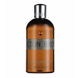 MOLTON BROWNRe-Charge Black Pepper Body Wash黑椒淡香沐浴乳