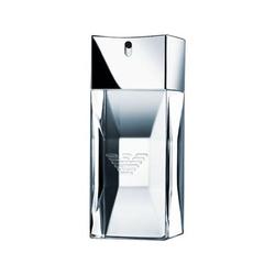 阿玛尼钻石男士香水