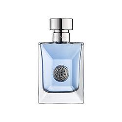 范思哲同名经典男士香水