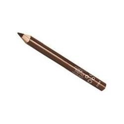 雅芳色彩魔力造型眉笔