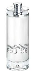 Eau De  Eau De Toilette Spray之水淡香水喷雾