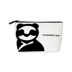"""美宝莲纽约""""熊猫""""化妆包"""