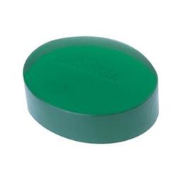 La SINCIA美容皂(温和型)