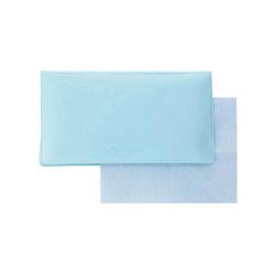 资生堂飘尔丽思吸油纸控油纸