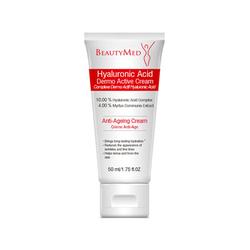 BeautyMed透明质酸保湿修护面霜