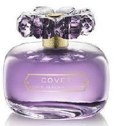 莎拉·杰西卡·帕克Covet Pure Bloom Eau De Parfum Spray欲望千金香水